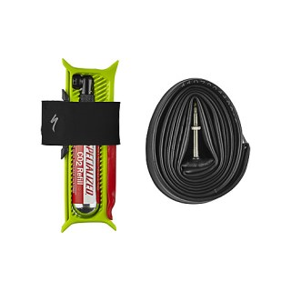 Specialized EQ MTN Tube Spool