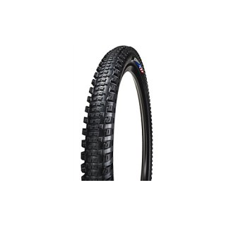 Specialized EQ 2018 SLAUGHTER GRID 2BR TIRE 650BX2.8