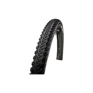 Specialized EQ 2018 FAST TRAK GRID 2BR TIRE 29X2.3