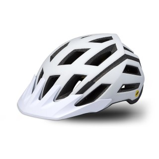Specialized EQ 2020 TACTIC 3 HLMT MIPS CE WHT