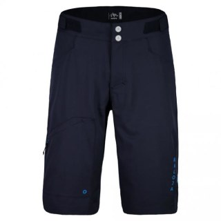 Maloja 2019 RetoM. Multisport Shorts Blue