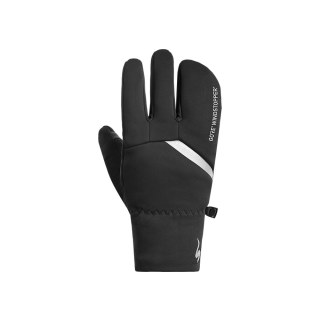 Specialized 2020 EQ ELEMENT 2.0 GLOVE LF BLK