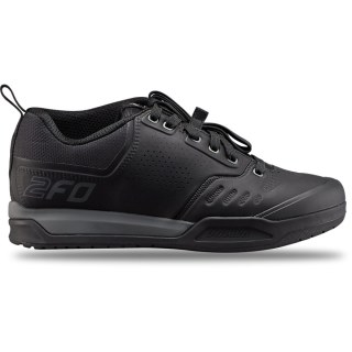 Specialized EQ 2020 2FO CLIP 2.0 MTB SHOE BLK