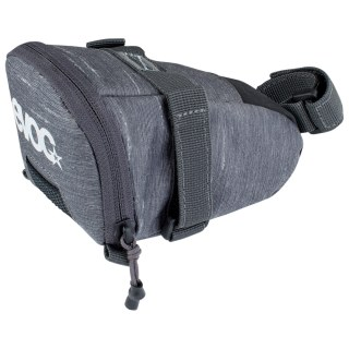 Evoc 2020 Seat Bag Tour M 0,7L Carbon Grey