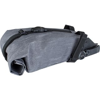 Evoc 2020 Seat Pack Boa M 2L Carbon Grey