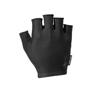 Specialized EQ 2021 BG Grail glove SF Black