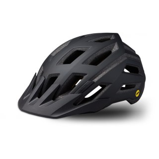 Specialized EQ 2021 TACTIC 3 HLMT MIPS CE Matte Black