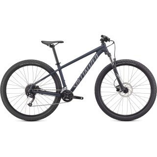 Specialized 2021 Rockhopper Sport 29 SATIN SLATE / COOL GREY