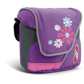 Puky Lenkertasche LT 1 pink