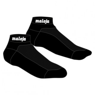 Maloja GerhardM. Technical Sport Socks