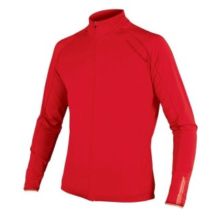 Endura Roubaix Jacket Red